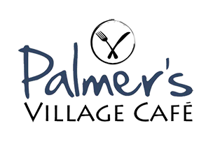 Palmer's Village Cafe - Homepage